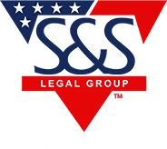 Skelton & Stevens Legal Group